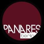 Panares-tranz-logo
